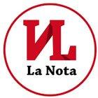 La Nota Tucumán
