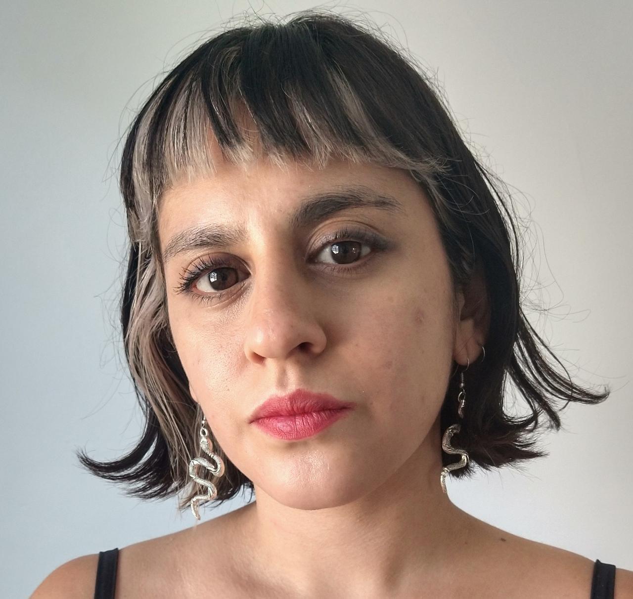 Belen Del Huerto Romero